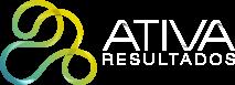 Ativa Resultados | Arquivos Portfólio - Ativa Resultados | Agência de Marketing Digital