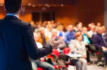 Você sabe a importância dos eventos corporativos? Descubra agora!