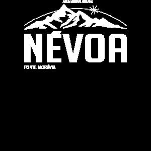 Água Névoa