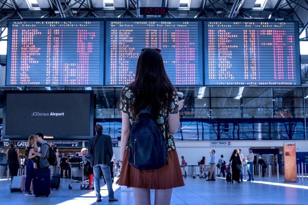Marketing digital para turismo: 4 estratégias para sua agência