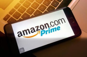 Você sabe o que é Amazon Prime? Vem cá conhecer!