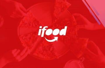 iFood investe em Inovação e tecnologia