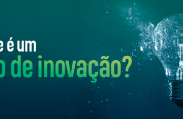 O que é um hub de inovação?